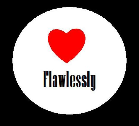 Flawless Love