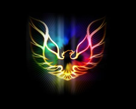 Copy of phoenix background