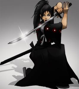a_samurai_girl_by_misterho-d374fml