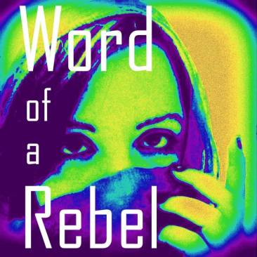 rebel 2 word